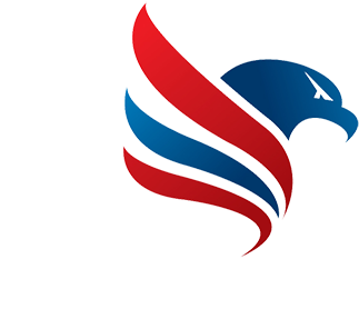 Moldxperts is a US Veteran Owned Business
